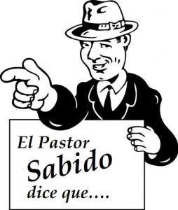 PastorSabido